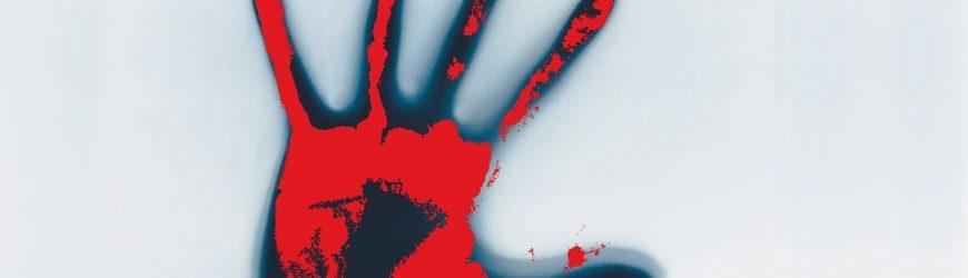 Artículo publicado sobre delincuentes sexuales multireincidentes