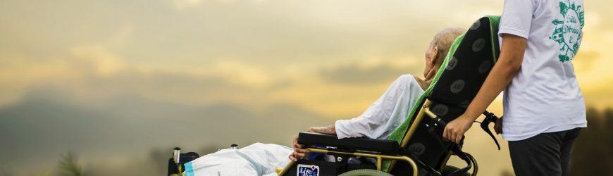 Implicaciones para la psiquiatría de la Propuesta de Ley de Regulación de la Eutanasia en el Congreso