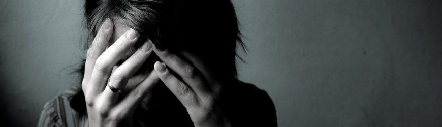 La superación del maltrato en las relaciones de pareja