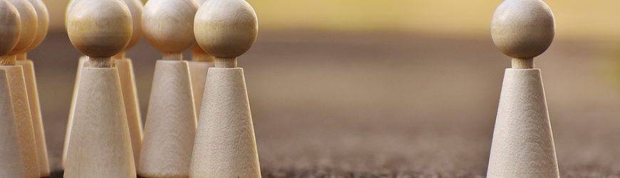 La prueba pericial en el acoso laboral: cambios en el criterio de los jueces