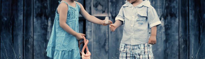 El fiasco de la tramitación en la especialidad de la Psiquiatría del Niño y del Adolescente